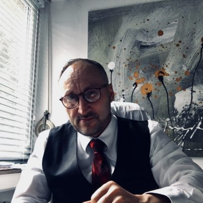 Dr.A.Waida